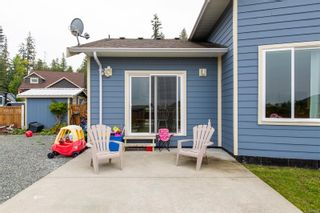 Photo 20: 205 Tal Cres in : Du Lake Cowichan House for sale (Duncan)  : MLS®# 855008