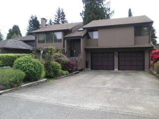 Photo 2: 19550 116B Avenue in Pitt Meadows: South Meadows House for sale : MLS®# R2027742