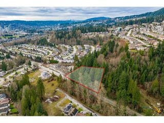 Photo 20: 1420 PIPELINE Road in Coquitlam: Hockaday House for sale : MLS®# R2526881