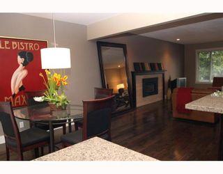 "Photo 4: 5005 6TH Avenue in Tsawwassen: Tsawwassen Central House for sale in ""TSAWWASSEN CENTRAL"" : MLS®# V809244"
