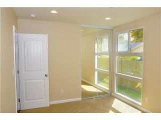Photo 12: SAN DIEGO House for sale : 4 bedrooms : 3626 Fireway Drive