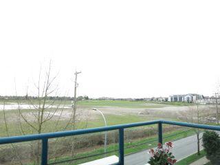 Photo 1: 322 5800 ANDREWS ROAD in Richmond: Steveston South Condo for sale : MLS®# R2044151