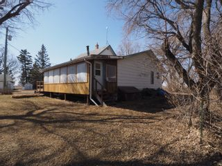 Photo 37: 68151 Road 34 W in Portage la Prairie RM: House for sale : MLS®# 202107756