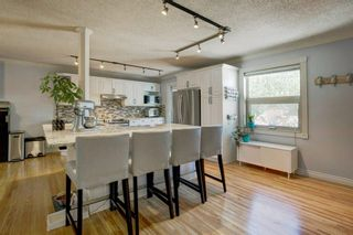 Photo 10: 21 Malibou Road SW in Calgary: Meadowlark Park Detached for sale : MLS®# A1121148