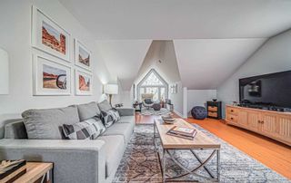 Photo 26: 105 Boulton Avenue in Toronto: South Riverdale House (3-Storey) for sale (Toronto E01)  : MLS®# E5200992