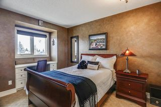 Photo 26: 74 SHAWNEE CR SW in Calgary: Shawnee Slopes House for sale : MLS®# C4226514