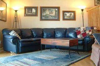 Photo 5: 51 121 Centennial Road in Toronto: Condo for sale (E10: TORONTO)  : MLS®# E1354367