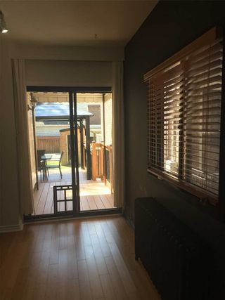 Photo 14: 45 E Highview Avenue in Toronto: Birchcliffe-Cliffside House (1 1/2 Storey) for sale (Toronto E06)  : MLS®# E4510937