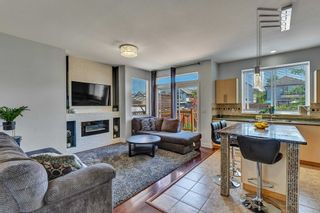 Photo 17: 6722 184 Street in Surrey: Cloverdale BC 1/2 Duplex for sale (Cloverdale)  : MLS®# R2603253