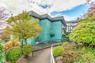 """Photo 20: 204 5450 EMPIRE Drive in Burnaby: Capitol Hill BN Condo for sale in """"EMPIRE PLACE"""" (Burnaby North)  : MLS®# R2517725"""