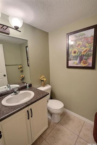 Photo 16: 1 1600 Muzzy Drive in Prince Albert: Crescent Acres Residential for sale : MLS®# SK862883
