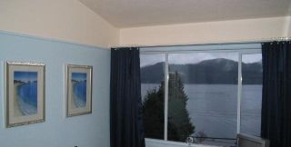 """Photo 11: 901 MARINE Drive in Gibsons: Gibsons & Area House for sale in """"GRANTHAMS LANDING"""" (Sunshine Coast)  : MLS®# V671595"""