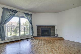 Photo 5: 9034 TUDOR Glen: St. Albert Condo for sale : MLS®# E4227052