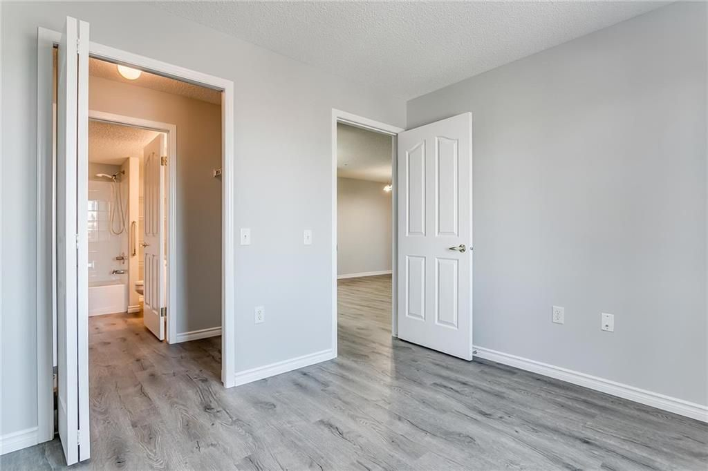 Photo 13: Photos: 3126 3126 Millrise Point SW in Calgary: Millrise Apartment for sale : MLS®# A1141517