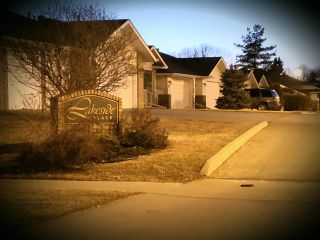 Photo 31: 118 LAKESIDE Place: Leduc House Half Duplex for sale : MLS®# E4243953