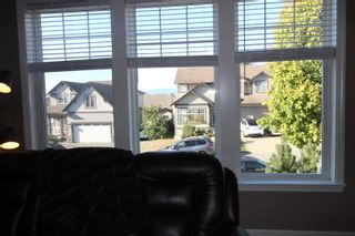 Photo 5: 30474 HERITAGE Drive in Abbotsford: Abbotsford West House for sale : MLS®# R2615929