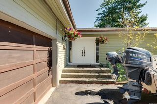 Photo 33: 4026 Locarno Lane in : SE Arbutus House for sale (Saanich East)  : MLS®# 876730