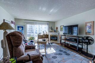 Photo 11: 204 237 YOUVILLE Drive E in Edmonton: Zone 29 Condo for sale : MLS®# E4237985