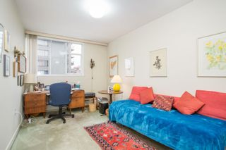 """Photo 23: 901 710 CHILCO Street in Vancouver: West End VW Condo for sale in """"Chilco Towers"""" (Vancouver West)  : MLS®# R2613084"""
