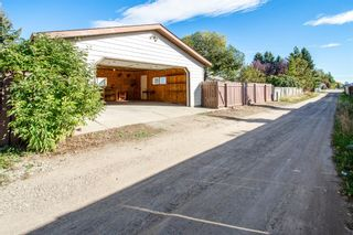 Photo 33: 1445 Idaho Street: Carstairs Detached for sale : MLS®# A1148542