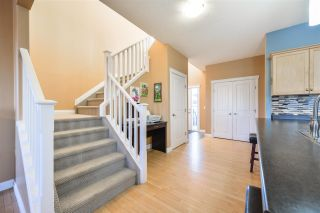 Photo 15: 40 WILLOWDALE Place: Stony Plain House for sale : MLS®# E4225904
