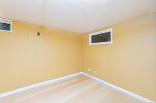 Photo 48: 4026 Locarno Lane in : SE Arbutus House for sale (Saanich East)  : MLS®# 876730