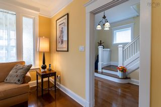 Photo 4: 6370 Pepperell Street in Halifax: 2-Halifax South Residential for sale (Halifax-Dartmouth)  : MLS®# 202125875
