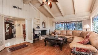 Photo 5: RANCHO SAN DIEGO House for sale : 4 bedrooms : 1766 Treseder Circle in El Cajon