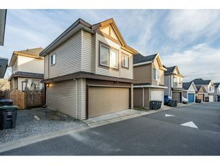 Photo 36: 6795 192 Street in Surrey: Clayton House for sale (Cloverdale)  : MLS®# R2546446