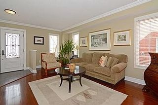 Photo 14: 15 Prospector's Drive in Markham: Angus Glen House (2-Storey) for sale : MLS®# N3154352
