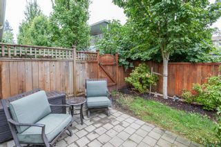 Photo 14: 17 7136 18TH Avenue in Burnaby: Edmonds BE Townhouse for sale (Burnaby East)  : MLS®# R2204496