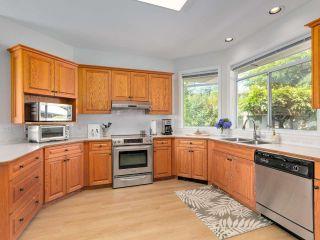 Photo 13: 7784 163 Street in Surrey: Fleetwood Tynehead House for sale : MLS®# R2481369