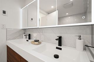"""Photo 22: 702 5425 YEW Street in Vancouver: Kerrisdale Condo for sale in """"THE BELMONT"""" (Vancouver West)  : MLS®# R2589300"""