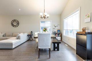 Photo 6: 324 Delainey Manor in Saskatoon: Brighton Residential for sale : MLS®# SK871987