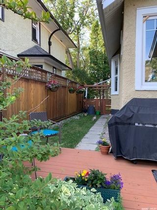 Photo 38: 3310 PIKE Avenue in Regina: Cathedral RG Residential for sale : MLS®# SK848994