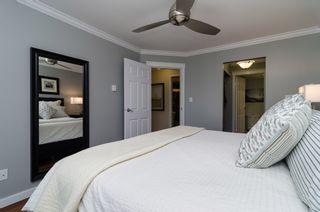 "Photo 29: 406 1280 FIR Street: White Rock Condo for sale in ""Oceana Villa"" (South Surrey White Rock)  : MLS®# F1418314"