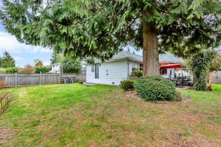 """Photo 20: 15531 91A Avenue in Surrey: Fleetwood Tynehead House for sale in """"BERKSHIRE PARK"""" : MLS®# R2552903"""