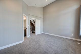 Photo 19: 8807 148 Street in Edmonton: Zone 10 House for sale : MLS®# E4251835