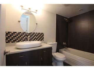 Photo 12: # 201 2110 YORK AV in Vancouver: Kitsilano Condo for sale (Vancouver West)  : MLS®# V1058982