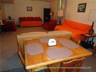 Photo 6: 4 Ridge Avenue in Ramara: Brechin House (Bungalow) for sale : MLS®# X3452595