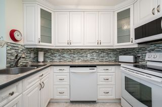 """Photo 16: 12 8737 212 Street in Langley: Walnut Grove Townhouse for sale in """"Chartwell Green"""" : MLS®# R2607047"""