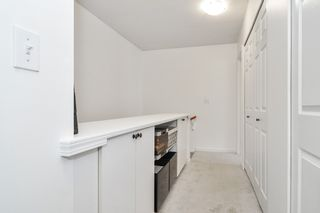 """Photo 28: 41 12099 237 Street in Maple Ridge: East Central Townhouse for sale in """"Gabriola"""" : MLS®# R2539715"""