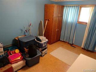 Photo 11: 14 OTTAWA Place in Regina: Churchill Downs Single Family Dwelling for sale (Regina Area 03)  : MLS®# 589785