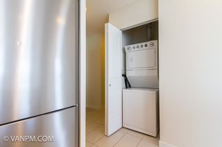 Photo 10: 2906 4880 BENNETT Street in Burnaby: Metrotown Condo for sale (Burnaby South)  : MLS®# R2557834