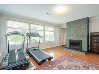 """Photo 23: 7731 DUNSMUIR Street in Mission: Mission BC House for sale in """"Heritage Park Area"""" : MLS®# R2597438"""