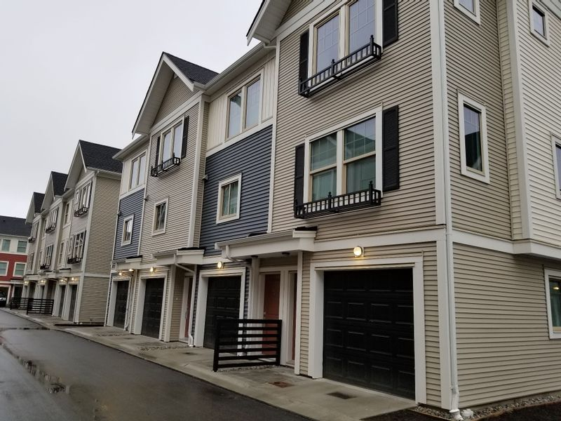 FEATURED LISTING: 109 32633 Simon Ave Abbotsford