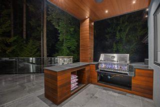 Photo 16: 12370 269 Street in Maple Ridge: Northeast House for sale : MLS®# R2619993