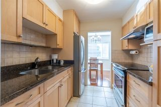 """Photo 10: 103 1595 W 14TH Avenue in Vancouver: Fairview VW Condo for sale in """"Windsor Apartments"""" (Vancouver West)  : MLS®# R2561209"""