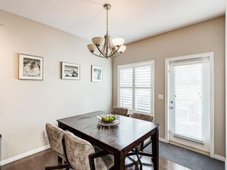 Photo 9: 332c Silvergrove Place NW in Calgary: Silver Springs Detached for sale : MLS®# A1088250