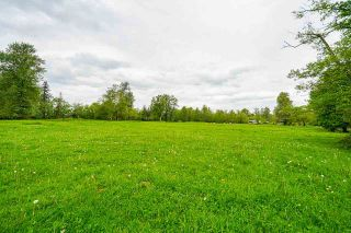 Photo 34: 385 240 Street in Langley: Campbell Valley House for sale : MLS®# R2577754